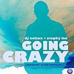 DJ Nelson Going Crazy