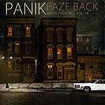 Panik Eaze Back
