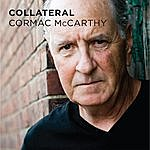 Cormac McCarthy Collateral