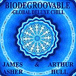 James Asher Biodegroovable