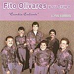 Fito Olivares Cumbia Caliente