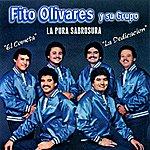 Fito Olivares La Pura Sabrosura