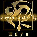 Maya Virgin Butterfly