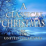United A Classical Christmas