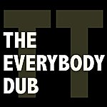 Todd Terry The Everybody Dub