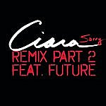 Ciara Sorry - Remix Part 2 (Single)