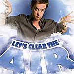 Jim Breuer Let's Clear The Air