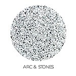 Arc Arc & Stones Ep
