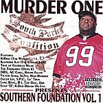 Murder One Southern Foundation Vol 1