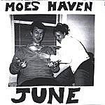 Moes Haven June
