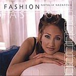 Natalia Nazarova Fashion