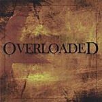 Overloaded Overloaded