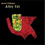 Annie J. Dahlgren Alley Cat