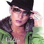 Nikki Nikitine The New Addiction ...