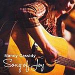 Nancy Cassidy Song Of Joy