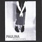 Paulina Androgeny's Progeny