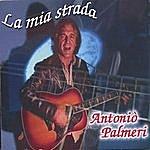 Antonio La Mia Strada