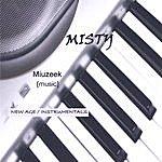 Misty Miuzeek (Music)