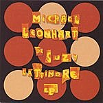 Michael Leonhart The Suzy Lattimore Ep