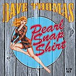 Dave Thomas Pearl Snap Shirt
