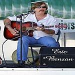 Eric Benson Beautiful One - Single
