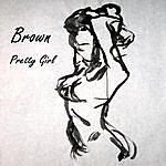 Brown Pretty Girl