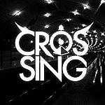 The Crossing Treni