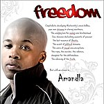 Freedom Amandla