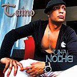 Taino Una Noche