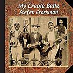 Stefan Grossman My Creole Belle