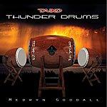 Medwyn Goodall Thunder Drums (Taiko)