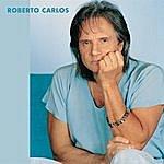 Roberto Carlos Roberto Carlos 2005