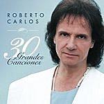 Roberto Carlos 30 Grandes Canciones
