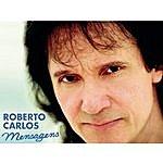 Roberto Carlos Roberto Carlos - Mensagens