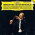 Julia Varady Beethoven: Symphony No.9