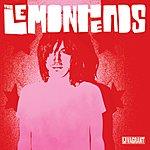 The Lemonheads Lemonheads (Intl Jewel Case Version)