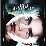 Jesse McCartney Departure