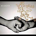 Reamonn Promise (You And Me) (International 2-Track)