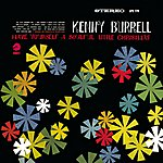 Kenny Burrell Have Yourself A Soulful Little Christmas (Lpr)
