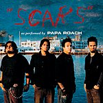 Papa Roach Scars (International Version)
