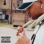 Juvenile Juve The Great (Explicit Version)