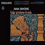 Nina Simone High Priestess Of Soul (Originals)