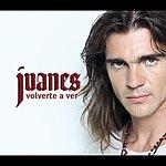 Juanes Volverte A Ver (International Formats)
