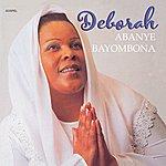 Deborah Abanye Bayombona (Edited Version)