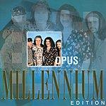 Opus Millennium Edition