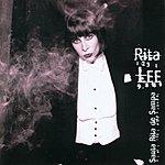Rita Lee Santa Rita De Sampa