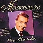 Peter Alexander Star Gala-Peter Alexander