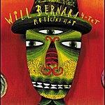 Will Bernard Medicine Hat