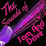 Sam & Dave The Sounds Of Sam & Dave