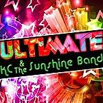 KC & The Sunshine Band Ultimate Kc & The Sunshine Band (Live)